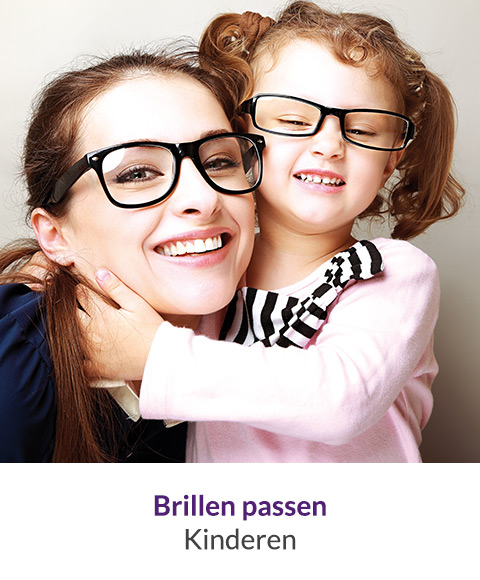 egbers-optiek-varsseveld-viewer-kids