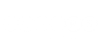 Egbers Optiek, Optometrie & Hoortoestellen logo